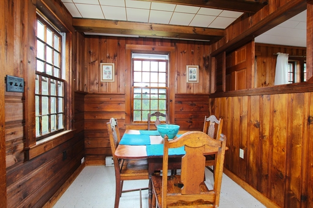 Photo #9 of Listing 170 Spring Rd