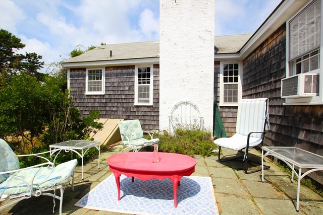 Photo #17 of Listing 170 Spring Rd