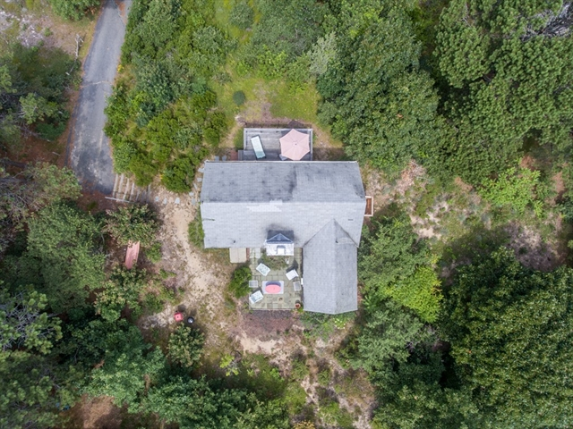Photo #19 of Listing 170 Spring Rd