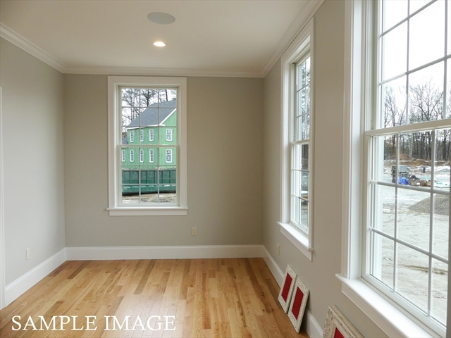 Photo #13 of Listing 6 Point Shore Drive