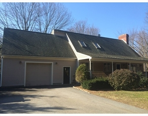 51 Harris Street  is a similar property to 420 Arlington St  Acton Ma