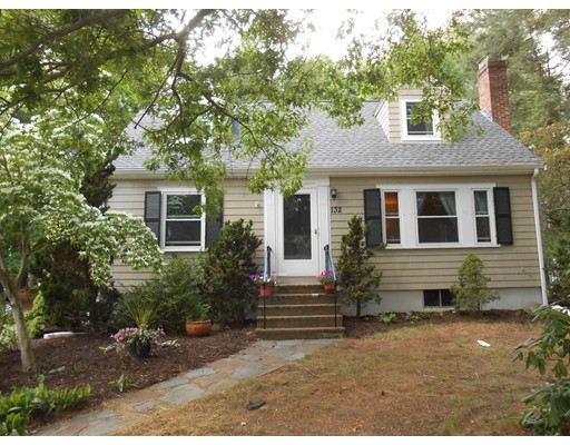 132 Bedford St, Burlington, MA 01803