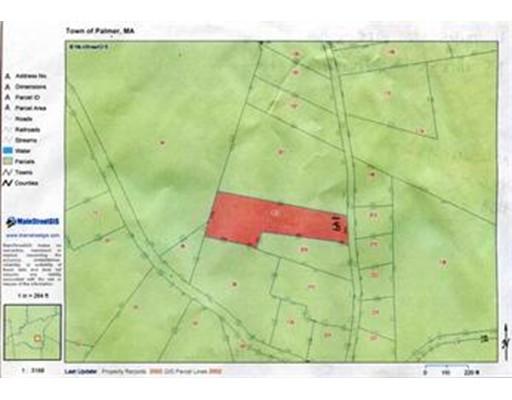 205 Peterson Rd, Palmer, MA 01069