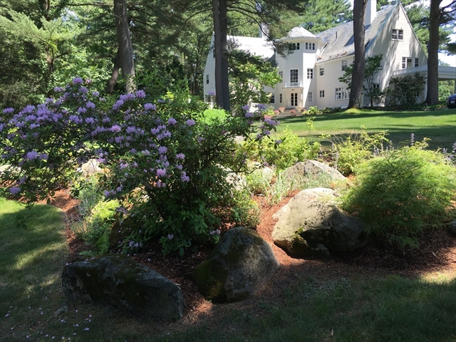 Photo #1 of Listing 317 Garfield Road