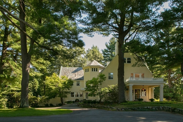 Photo #2 of Listing 317 Garfield Road