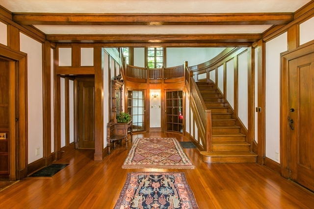 Photo #3 of Listing 317 Garfield Road