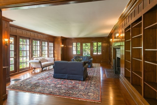 Photo #4 of Listing 317 Garfield Road
