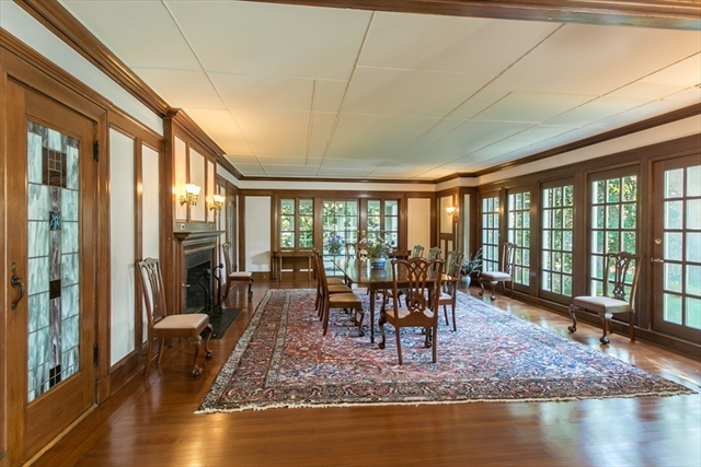 Photo #8 of Listing 317 Garfield Road