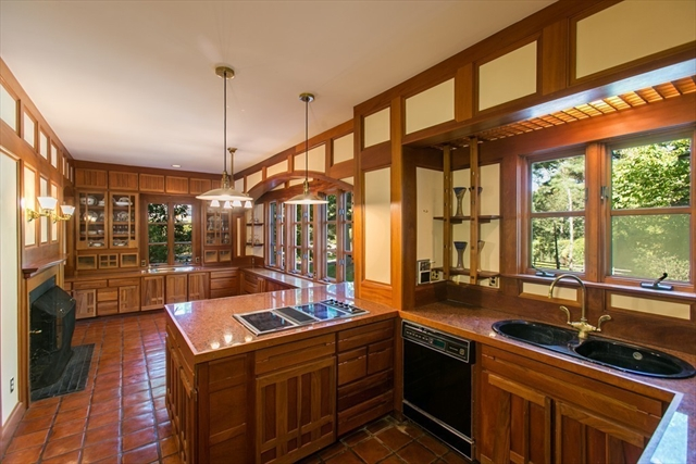 Photo #10 of Listing 317 Garfield Road