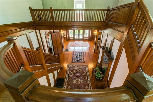 Photo #15 of Listing 317 Garfield Road