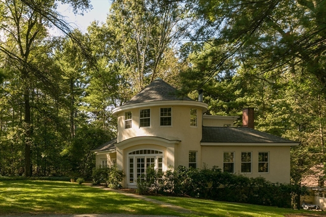 Photo #18 of Listing 317 Garfield Road