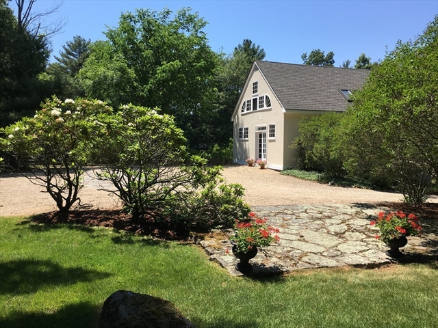 Photo #22 of Listing 317 Garfield Road