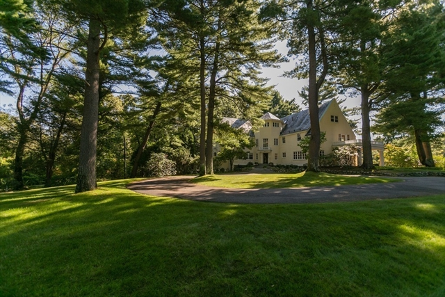 Photo #25 of Listing 317 Garfield Road