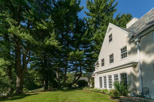 Photo #26 of Listing 317 Garfield Road