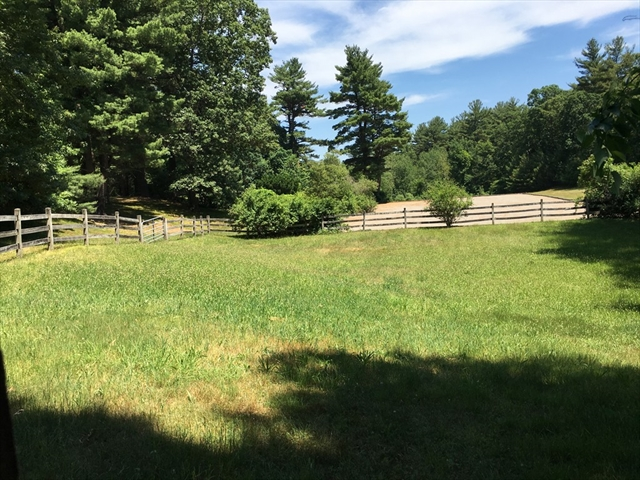 Photo #29 of Listing 317 Garfield Road