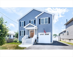 35 Myrtle St 35 is a similar property to 2204 Mystic Valley Parkway  Medford Ma