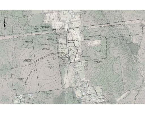 土地,用地 为 销售 在 10 Lyon Street 10 Lyon Street Ludlow, 马萨诸塞州 01056 美国