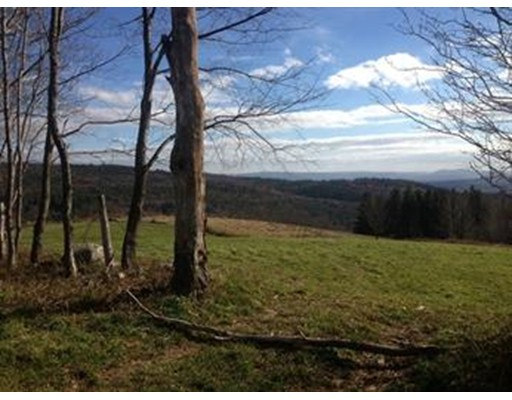 Land for Sale at Address Not Available Leyden, Massachusetts 01301 United States