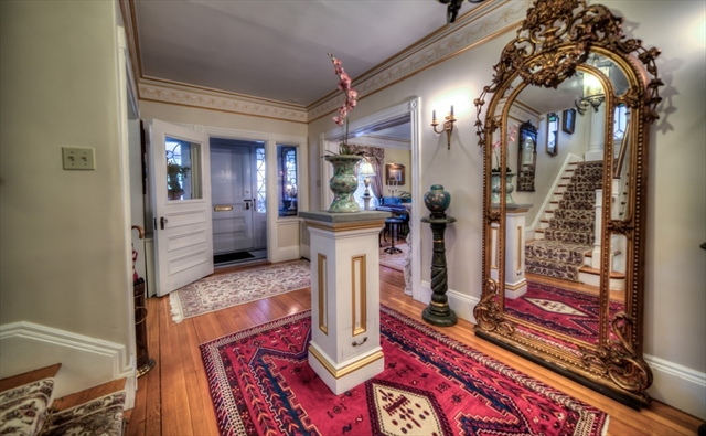 Photo #8 of Listing 118 Bellevue Ave