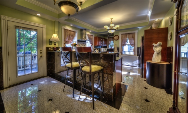 Photo #12 of Listing 118 Bellevue Ave