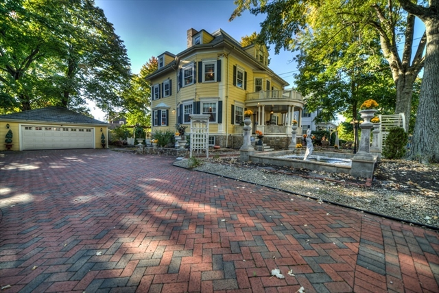 Photo #24 of Listing 118 Bellevue Ave