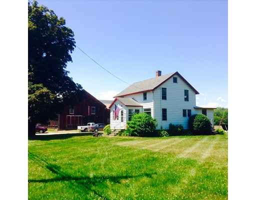 105 Christian Ln, Whately, MA 01093