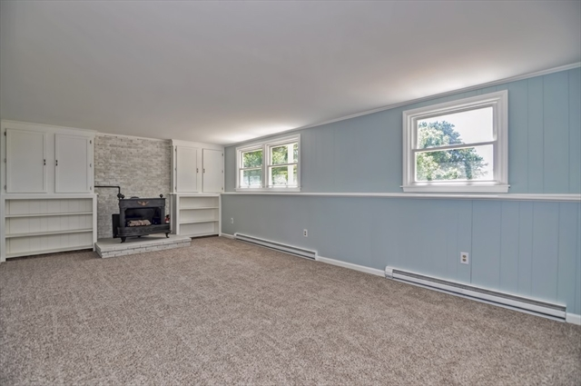 Photo #22 of Listing 56 ELGIN ROAD