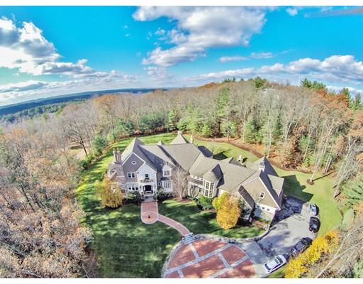 Additional photo for property listing at 59 Widow Rites Lane  萨德伯里, 马萨诸塞州 01776 美国