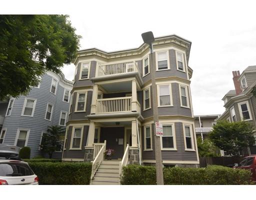 Property Of 23 Hinckley Street