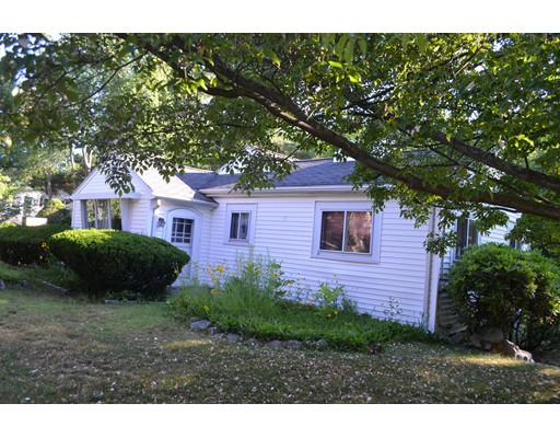 470  Middle Street,  Braintree, MA