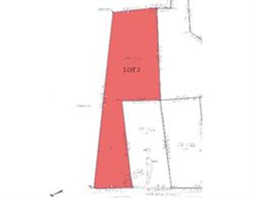 Lot2 Colebrook River Rd, Tolland, MA 01034