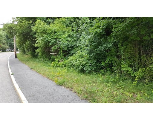 Land for Sale at S Main Street Raynham, Massachusetts 02767 United States