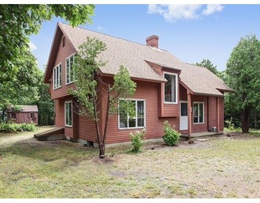 236  Chippingstone Rd,  Chatham, MA