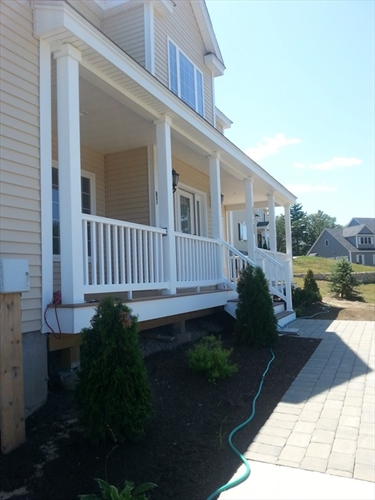 Photo #14 of Listing 81 DuFresne Drive