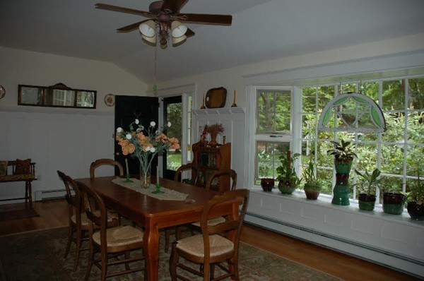 Photo #9 of Listing 9 Old House Way