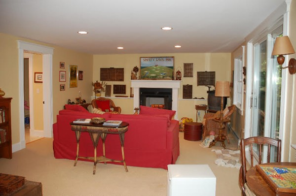 Photo #11 of Listing 9 Old House Way