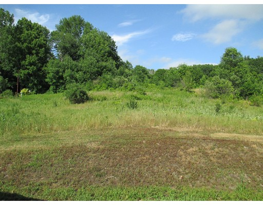 Land for Sale at 82 Petersham Road Athol, Massachusetts 01331 United States