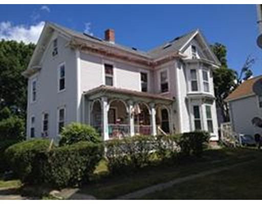 Additional photo for property listing at 39 Cedar Street  Haverhill, 马萨诸塞州 01830 美国