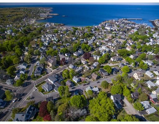 Земля для того Продажа на 15 Hutchins Court 15 Hutchins Court Gloucester, Массачусетс 01930 Соединенные Штаты
