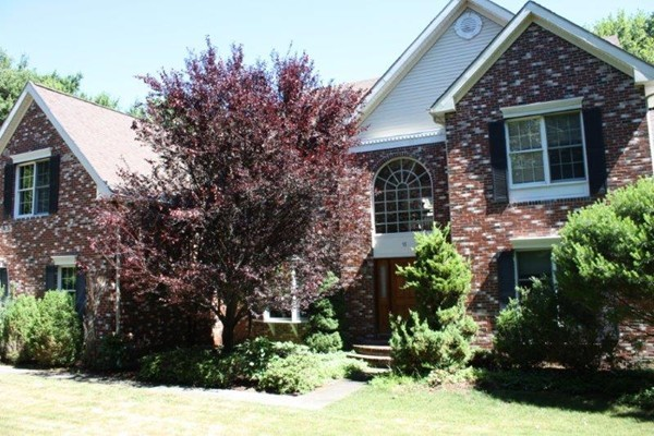 Photo #1 of Listing 15 Waterman Rd
