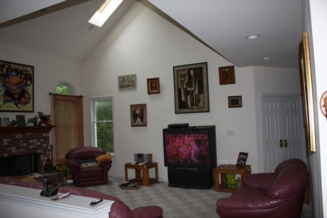 Photo #2 of Listing 15 Waterman Rd