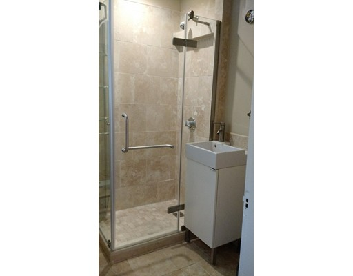 Additional photo for property listing at 73 delle  波士顿, 马萨诸塞州 02120 美国