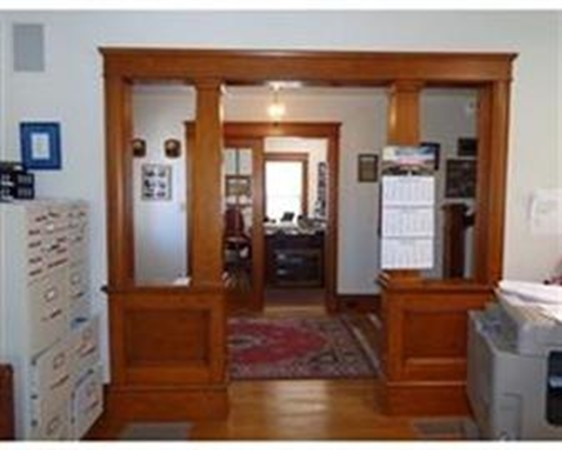 Photo #7 of Listing 784 County St