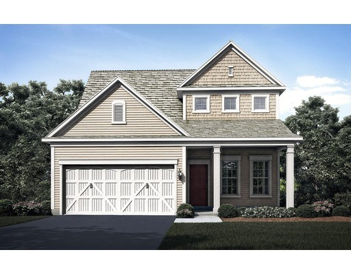 Additional photo for property listing at 50 Kensington  Plymouth, Massachusetts 02360 Estados Unidos