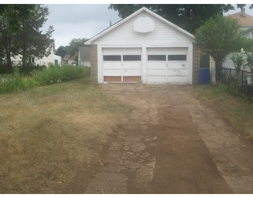 Land for Sale at Winsor Street Ludlow, 01056 United States