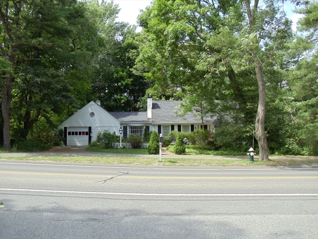 Photo #1 of Listing 584 Main Street