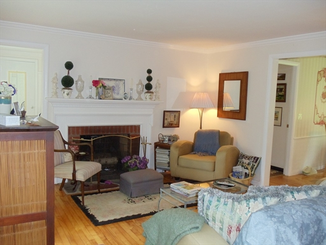 Photo #3 of Listing 584 Main Street