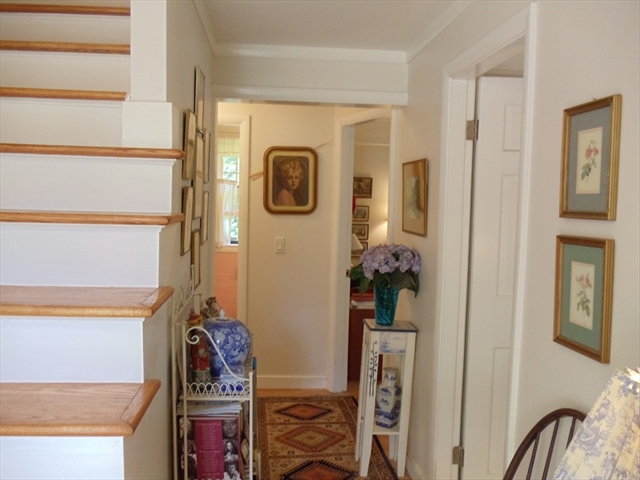 Photo #12 of Listing 584 Main Street