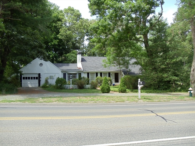 Photo #17 of Listing 584 Main Street