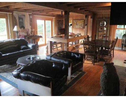 واحد منزل الأسرة للـ Rent في 33 Deely Lane 33 Deely Lane Falmouth, Massachusetts 02540 United States